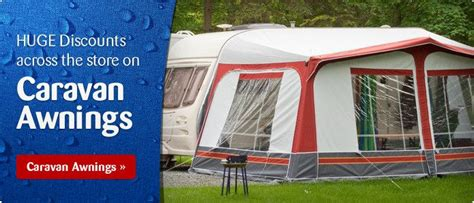 Awnings Direct For Caravans by 13 Best Elddis Xplore 402 2016 Model Touring Caravan