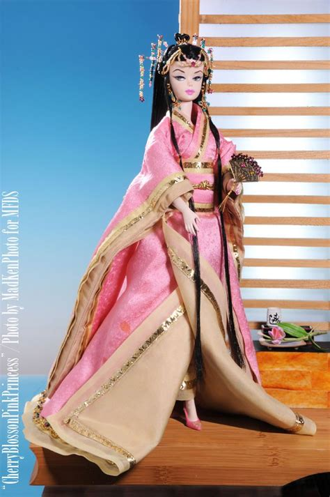 jointed doll convention 2014 17 best images about asian dolls on