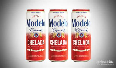 bud light chelada ingredients modelo chelada tamarindo picante drink me
