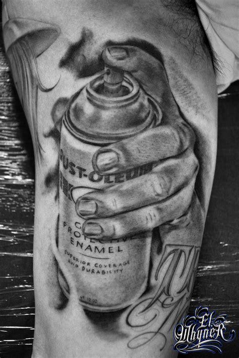 tattoos black and grey chicano el whyner elwhyner com
