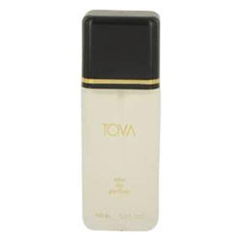 Parfum Ori Eropa Nonbox Trussardi A Way For Him Edt 100 Ml 1 tova perfume for by tova beverly