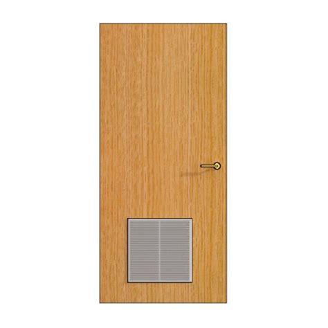 Door Grill by Ifd D4545 Door Grille Kit Kilargo