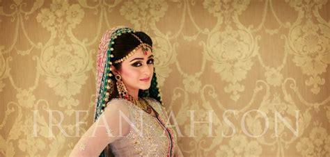 Make Up Nikah engagement and nikah makeup bridal makeup 2013 wedding makeup tips