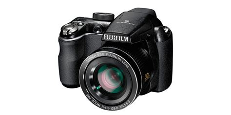 Kamera Fujifilm Finepix S4000 fujifilm s3200 s3300 s3400 and s4000 zoom digital