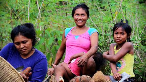 imagenes de mujeres indigenas pabell 243 n ind 237 gena mujeres ind 237 genas amaz 243 nicos de