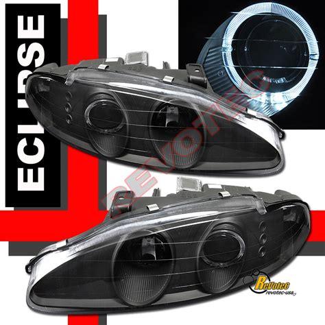 on board diagnostic system 1998 mitsubishi eclipse electronic throttle service manual 1996 eagle talon headlight replace depo