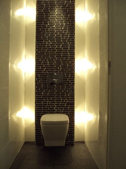Cing Toilet Design by 25 Best A Throne Fit For A King Queen Images On Pinterest