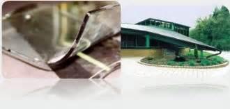 tischlerei ilmenau glaser th 252 ringen matzke bleiverglasungen glaser