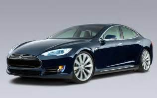 new model tesla car new 2016 tesla model s 2016newcarmodels