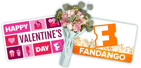 Fandango Redeem Gift Card - fandango gift cards movie gift cards movie gift certificates fandango