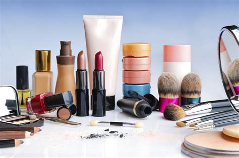 Bathroom Ideas For Teenage Girls by Cosmetics Production Imports Dwarfed By Smuggling