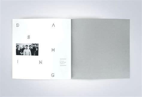 20 beautiful modern brochure design ideas for your 2014 fixpress print studio in burnaby 20 beautiful modern