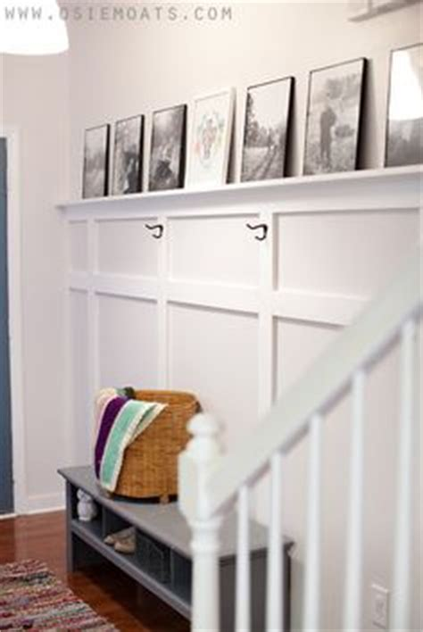 darling entry love the board batten suitcases and entryway on pinterest entryway mirror benches and roman