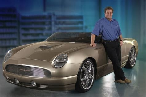 chip foose chips and i am on
