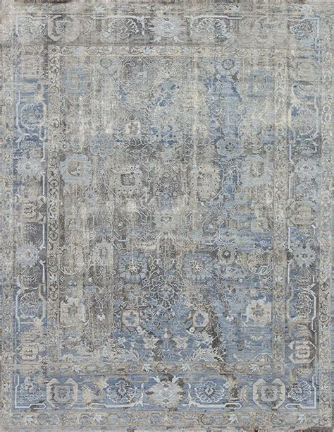 blue grey rugs blue grey charcoal transitional rug new shipment transitional