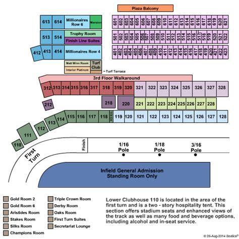 Churchill Downs Calendar Churchill Downs Tickets Louisville Ky Churchill Downs