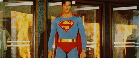 christopher reeve plays christopher reeve s son talks about normal childhood with