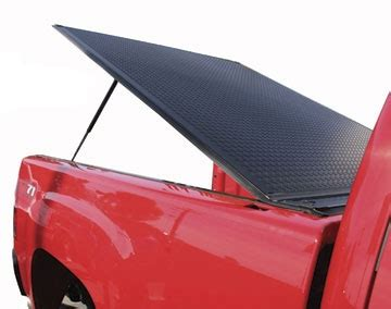 Truck Bed Covers Napa 17 Best Ideas About Tonneau Cover Parts On