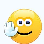 Whatever Emot facepalm animated gif emoticon www pixshark images