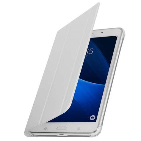 Samsung Tab A6 Second samsung galaxy tab a6
