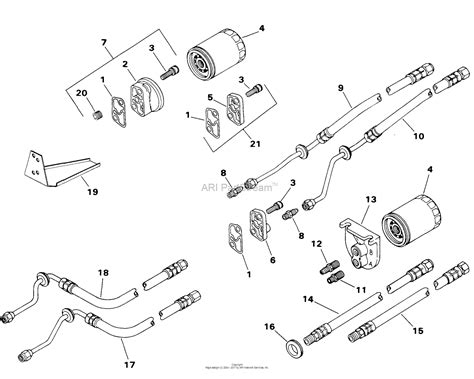 kohler ch20s wiring diagrams wiring diagram schemes