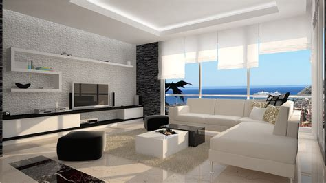 luxury appartments the convenience of renting out a luxury apartment