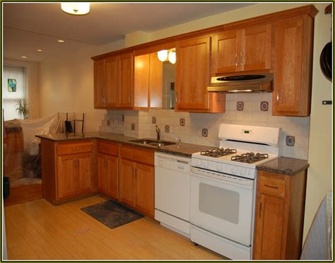 Kitchen Cabinets Direct Cabinets Direct Usa Wayne Nj Home Design Ideas