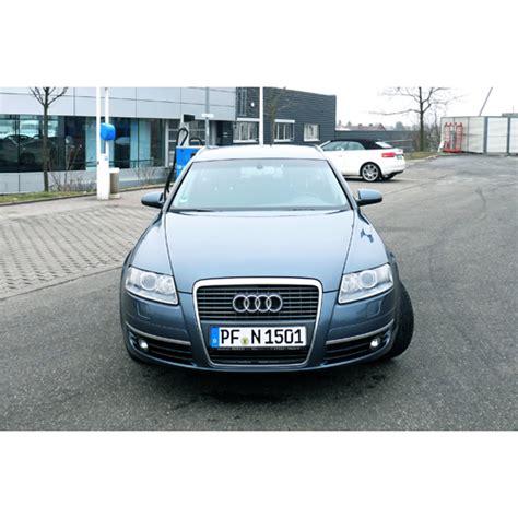 Audi Service Mannheim by Audi A6 Flughafentransfer Messe Transfer