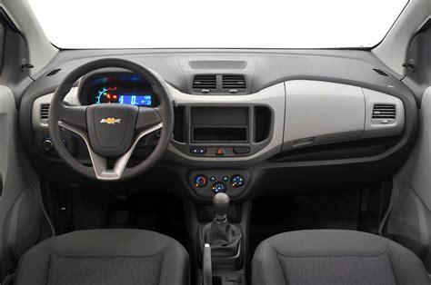 Chevrolet Spin 1 2l Lt Mt datos fotos y chevrolet spin cosas de autos