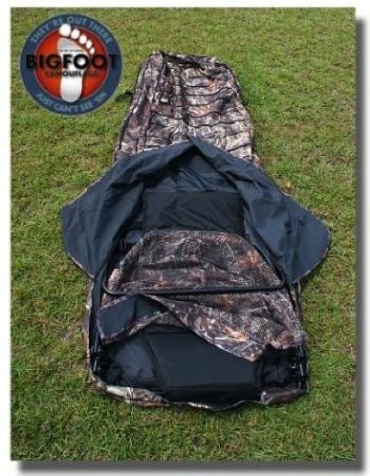 xl layout blind hunting blind camo ground layout xl lb 02 hunting