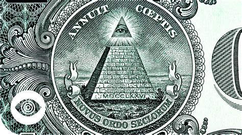 illuminati and the the illuminati all you need to