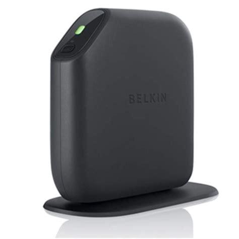 Router Belkin N150 belkin connect n150 wireless modem router technopolis store australia