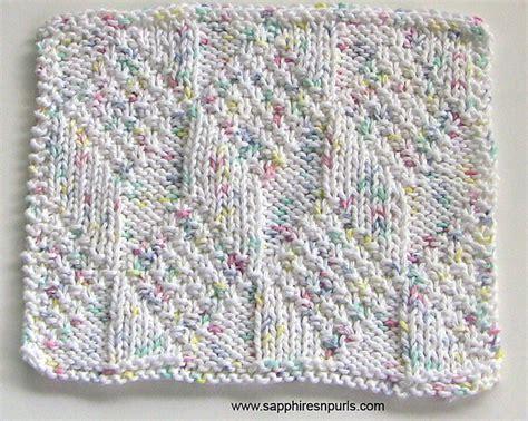 diamond pattern in knitting diamond knitting patterns in the loop knitting