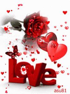 imagenes con movimiento te extraño amor imagen de rosas rojas archives im 225 genes de amor