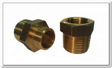 Sink To Garden Hose Adapter by Garden Hose Adapter For Sink Home Depot Sink Ideas