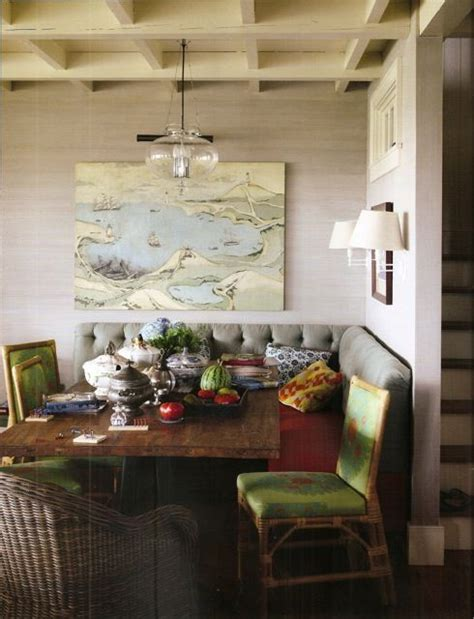 corner banquette dining 190 best images about banquette on pinterest window