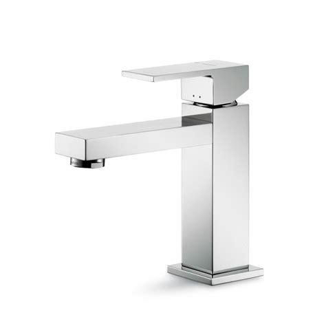 rubinetti newform miscelatore newform ergo q senza scarico in promozione