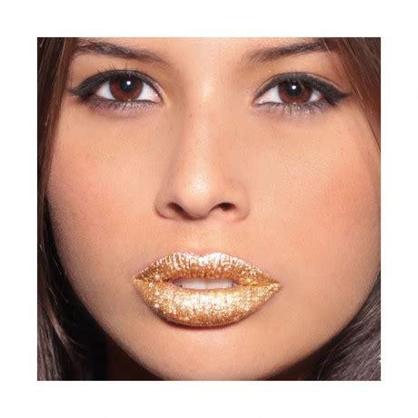 tattoo glitter lips violent lips glitter lip tattoo 900x900
