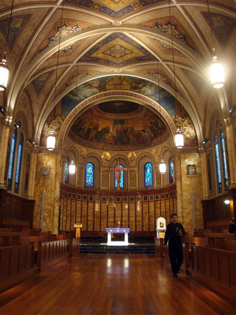 Ordinary Boston Church Of Christ #4: St-johns-seminary-chapel.jpg
