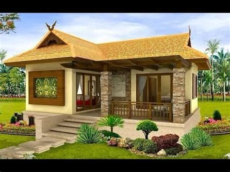 house designs with pictures 35 beautiful images of simple small house design youtube