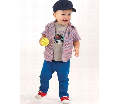 online shopping centre find low prices in clothes 37 best images about kids and babies on pinterest barbie