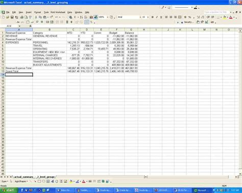 de simple financial forecast template abr download this