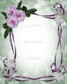 Mikayla s blog free wedding borders for