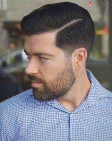 i need a new butch hairstyle top 8 best hairstyles for men 2017 designs and haircuts names