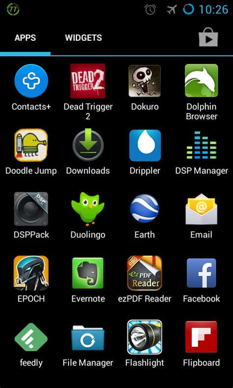 create folder on android scienceshail how to create app folders in android