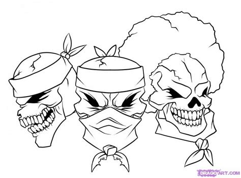 gangster mickey mouse coloring pages gangster free coloring pages