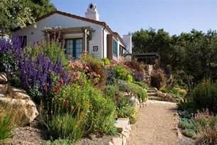 southern california landscaping santa barbara ca