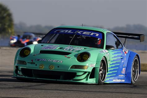 porsche falken 911 gt3 r of falken motorsport porsche everyday