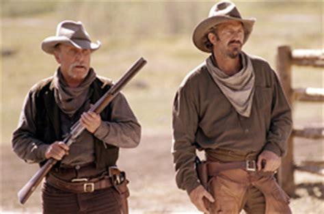 western film quizzes blogs western movies quiz part 1 amc
