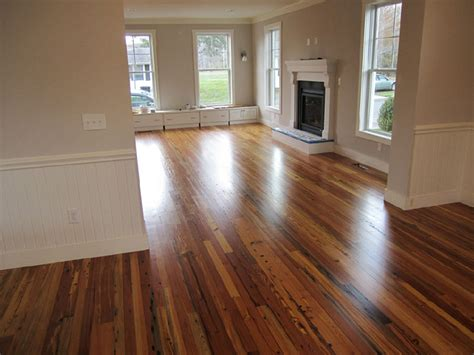 Wood Floor Refinishing Products Hardwood Flooring Products Services Zorzi Creations